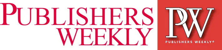 Publishers Weekly:Love After 50: How to Find It, Enjoy It, and Keep It